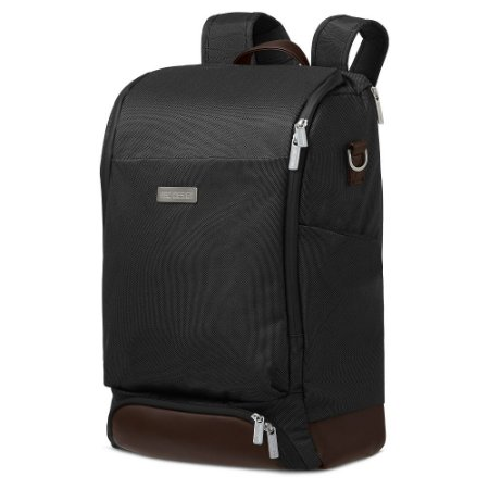 Mochila Backpack Tour Gravel - ABC Design