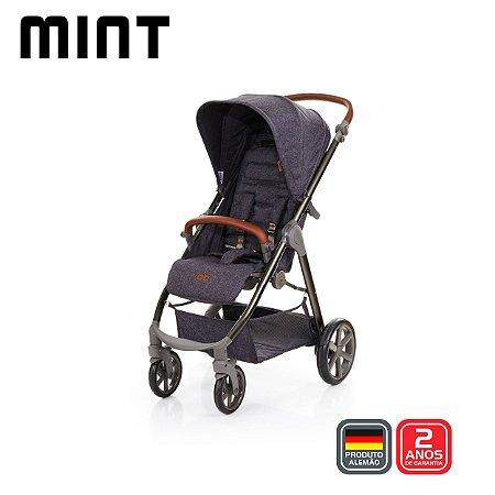 Carrinho de Bebê Mint Style Street - ABC Design