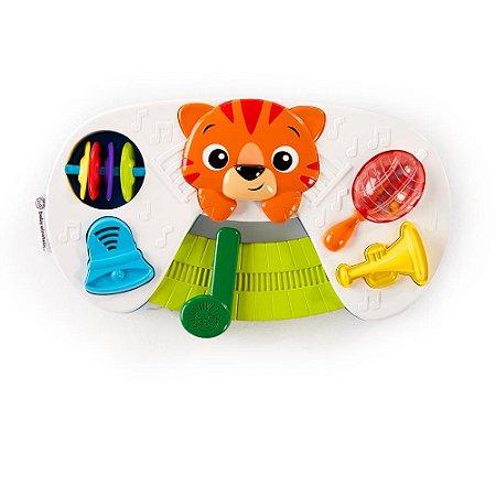 Brinquedo Symphony Paws Musical Toy - Baby Einstein