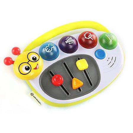 Brinquedo Little DJ Musical Toy - Baby Einstein