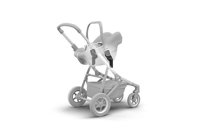 Adaptador Sleek para Bebê Conforto Maxi-Cosi - Thule