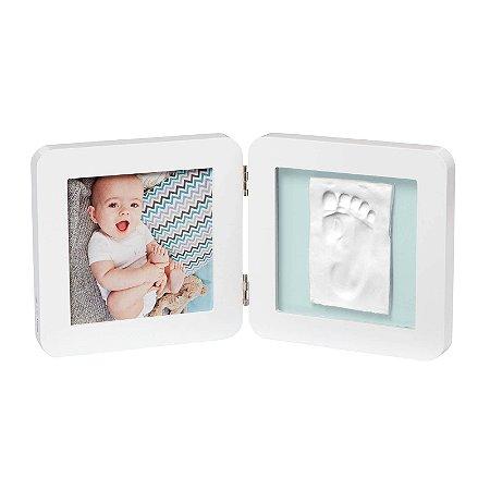 My Baby Touch Duplo White - Baby Art