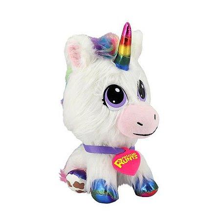 Brinquedo Adota Pets Dreamy - Multikids