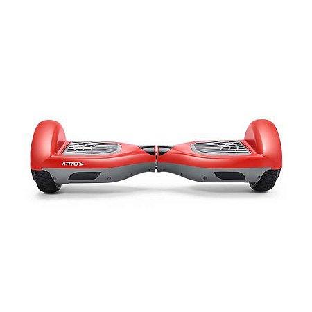 Hoverboard Slide Vermelho - Atrio
