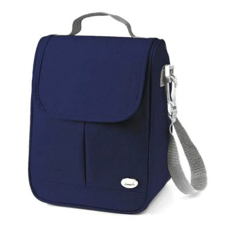 Bolsa Térmica Azul - NUK