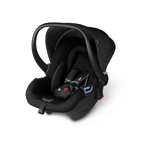 Bebê Conforto Shima Smoky - CBX