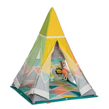 Cabana Infantil Multifuncional - Infantino