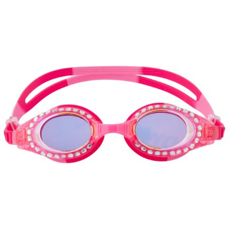 Óculos de Natação Brilho Pink  - Stephen Joseph