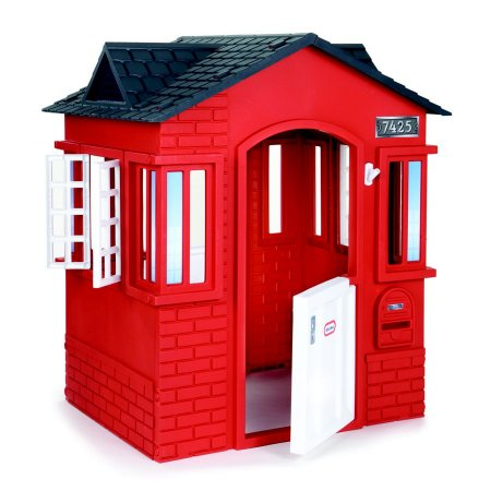 Casinha Cottage - Little Tikes