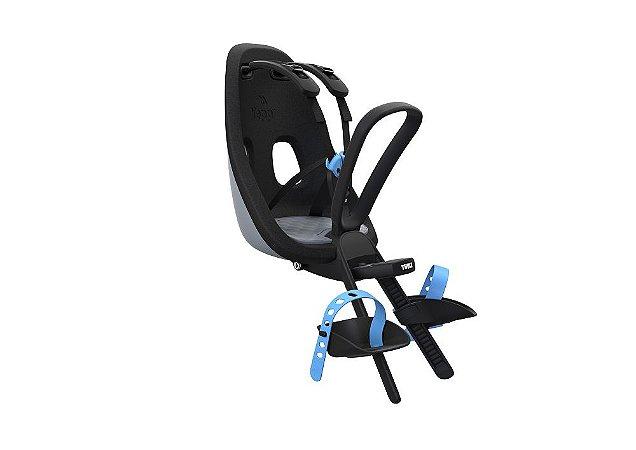 Cadeira de Bebê para Bicicleta Yepp Nexxt Mini Momentum - Thule