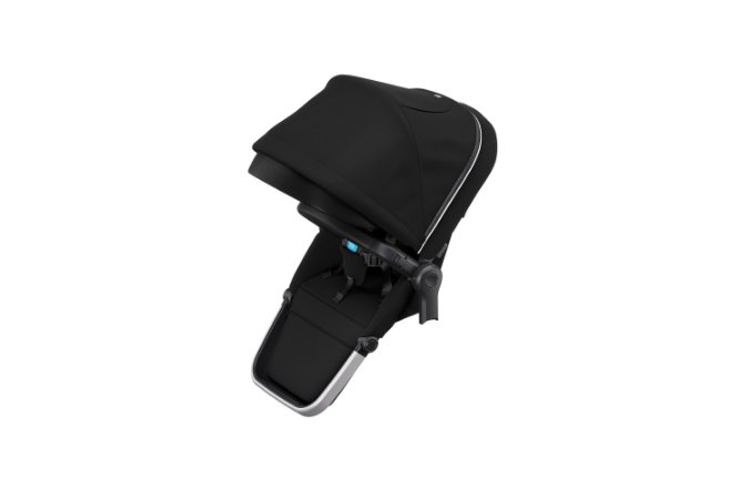 Assento Adicional para Sleek Midnight Black - Thule
