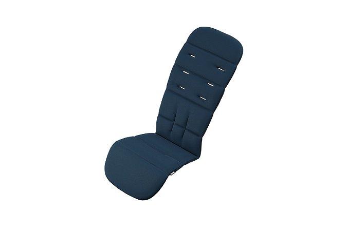 Assento Acolchoado para Sleek e Spring Navy Blue - Thule