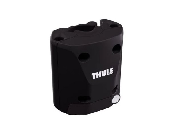 Suporte Release Bracket para RideAlong - Thule