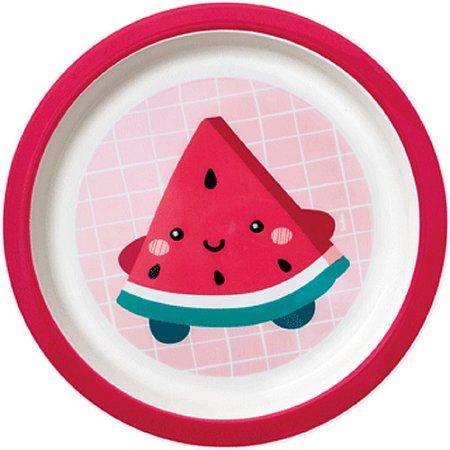 Pratinho Frutti Melancia - Buba