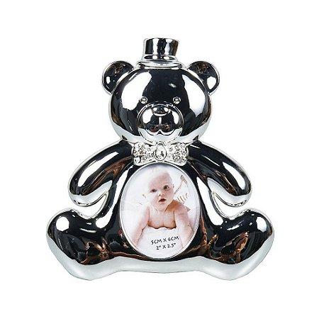 Porta Retrato Teddy Bear - Modali Baby