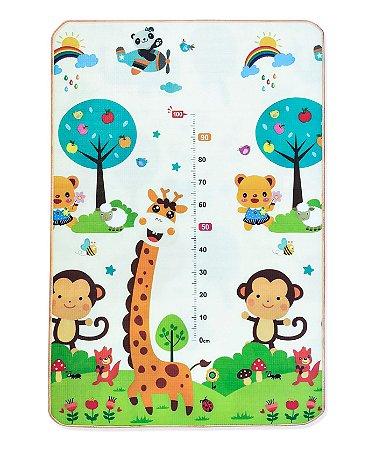 Tapete Giraffe III 200 x 150 cm - Pecci Pecci