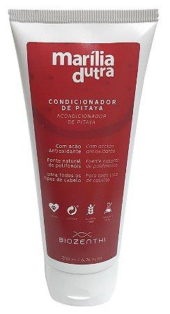 Condicionador de Pitaya Marília Dutra 200ml