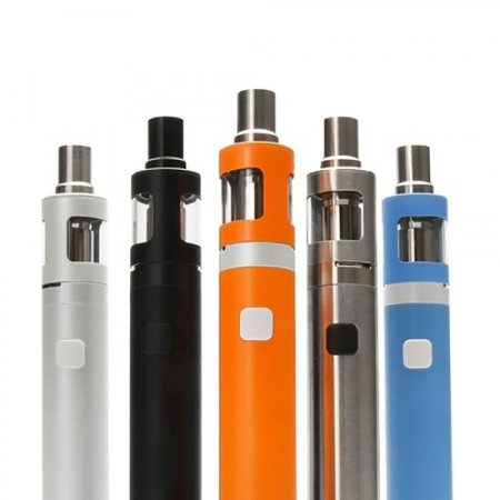Kit Ego One V2 2200mAh - Joyetech