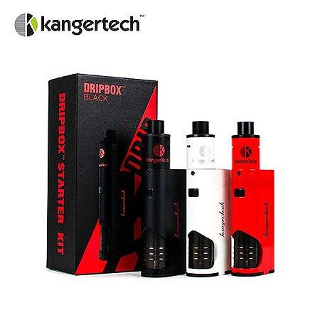 Kit DRIPBOX Starter 60W - KangerTech