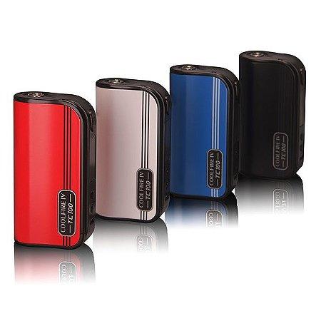 Kit Cool Fire iSub lV 3300mAh TC 100W - Innokin