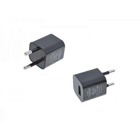 Adaptador Mini de USB 110/220V