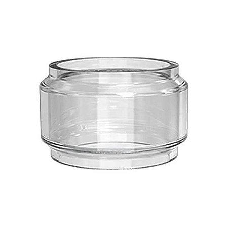 Tubo de Vidro para Sky Solo 3,5ml - Vaporesso
