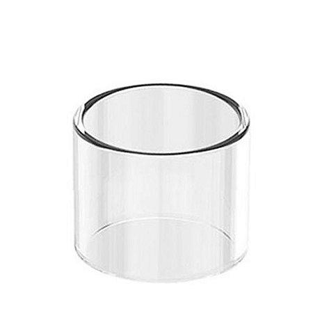 Tubo de Vidro para Veco Solo Plus - Vaporesso