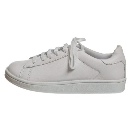Sneaker Asapatilha s/ costura Branco