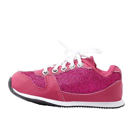 Sneaker Ananás  Pink