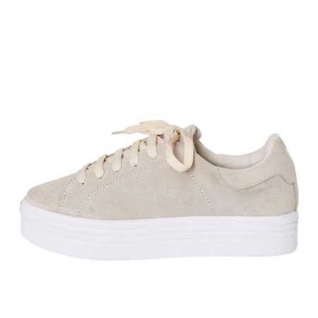 Sneaker Asapatilha High Off-White
