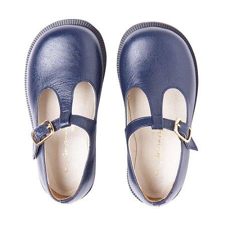 Sapato Ananás George Marinho
