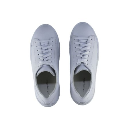 Sneaker Asapatilha High Basic Branco