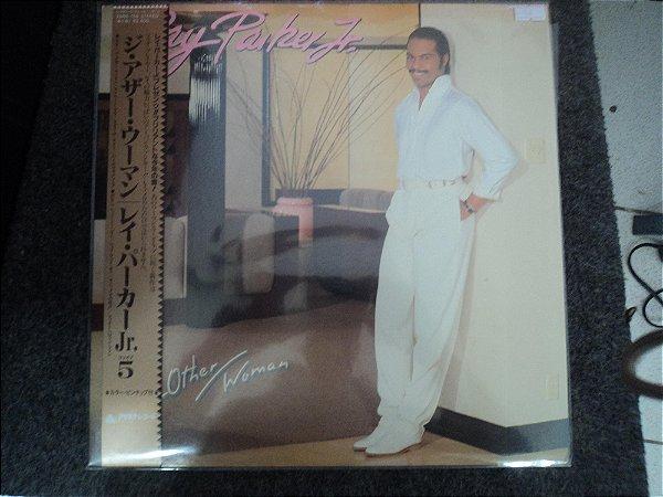 RAY PARKER JR - OTHER WOMAN LP JAPONES
