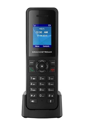 Grandstream DP720 - Telefone IP sem fio para a base DP750