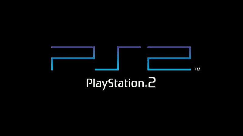Jogo Alternativo para PS2