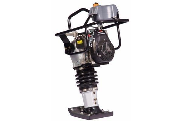 COMPACTADOR TTR80X 4HP 71-1002 TOYAMA