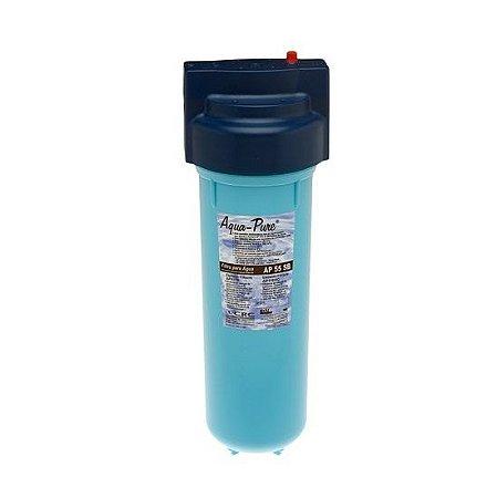 Filtro de agua Aqualar PP055S 110H/C