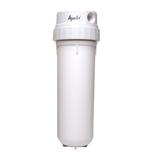 Filtro de agua Aqualar AP 230F Branco Econômico - 3M