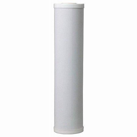 Refil Aqua-Pure AP 817-2 25 micra 20  3M