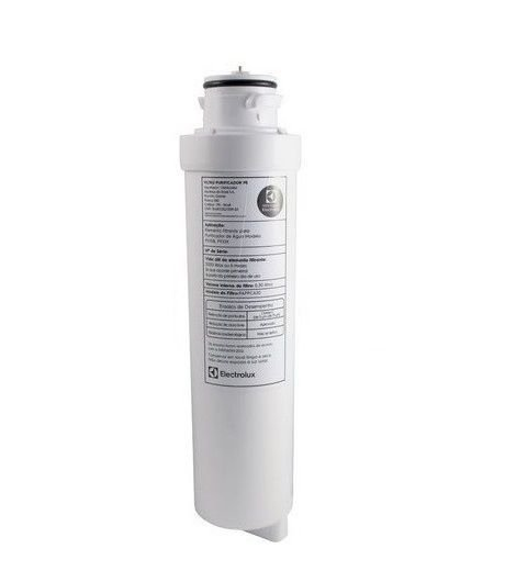 Refil para Purificador de água ELECTROLUX PE10B / PE10X
