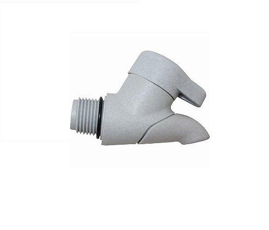 Torneira Plástica para o Filtro Bella Fonte - 3M