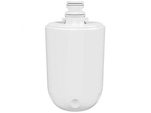 Refil para Purificador de água de Torneira Cônsul Facilite (Caixa com 2 Refil)