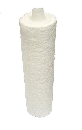 Refil Aqualar PP 230 CMP230E 25 Micra- 3M