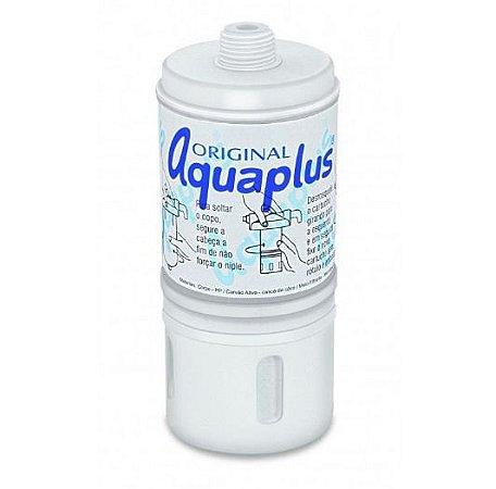 Refil AT-200 Aquaplus