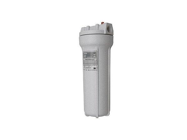 Filtro de agua Bella Fonte Maxxi Sem Torneira - Aqualar (3M)