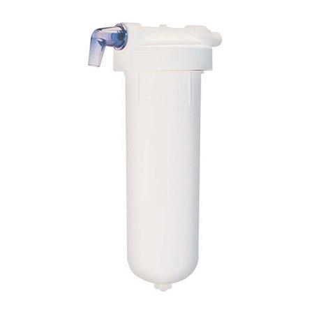 Filtro de agua Aquaplus AT 230 Branco