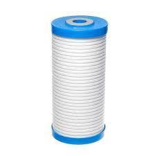 Refil Aqualar 3M AP 810 PP 5 micras 1 alt