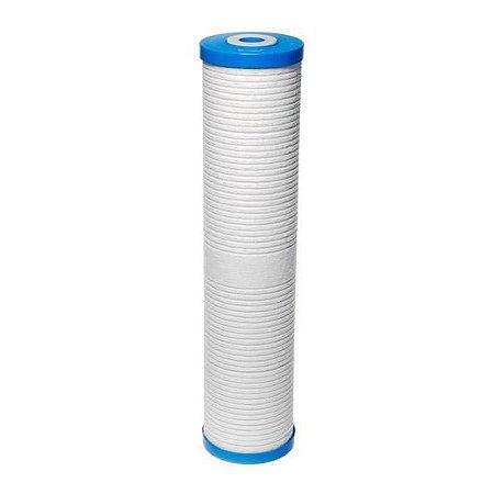 Refil Aqualar 3M AP 810 2PP 5 micras 2 alt