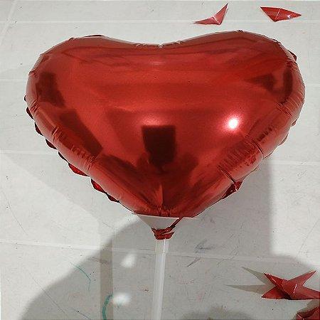 Item Adicional - Balão Metalizado