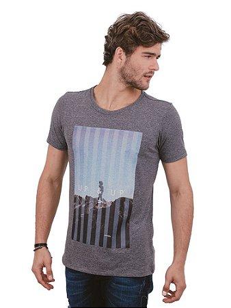 Camiseta Up & Up
